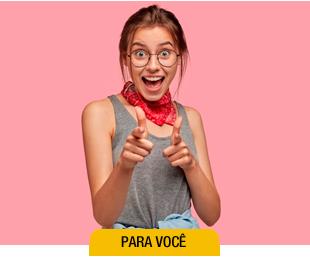 para-voce.png