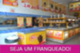 Franquia de Sorvetes, Montar Franquia de Sorvete, FranqueadoSorvete | Sorvetes Sabrina