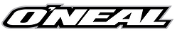 logo-oneal.png