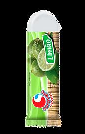 picole-limao.png