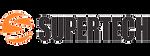 supertech.png
