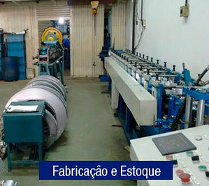 Porta de Enrolar Automática Centro SP,Porta de Enrolar Automática Santos SP,Porta de Enrolar Automática São Vicente SP| City Fran