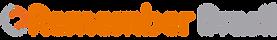 logo-1808.png
