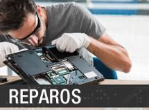 Manutenção e Reparos de equipamentos de informática em Pouso Alegre e Região reparos