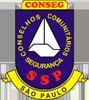 conseg-2.png