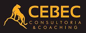 Coaching de Comunicação, pesquisa de marketing, treinamento de liderança