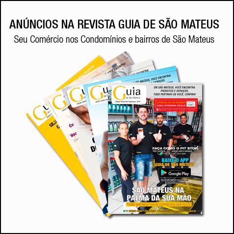 revistas.png