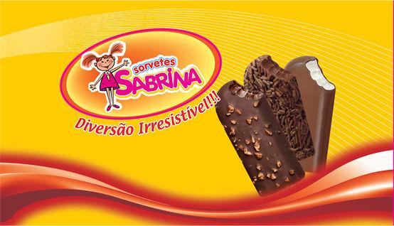 Distribuidora de Sorvetes Itapecerica da Serra, Distribuidora de Sorvetes Taboão da Serra, Distribuidora de Sorvetes Embu das Artes | Sorvetes Sabrina