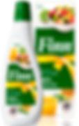 Distribuidora de Adoçante Sucarose SP, Distribuidora de Adoçante Linea SP, Distribuidora de Café Adoçante Paulista SP   SHS Distribuidora