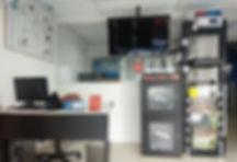 CFTV,  Camera hikvision,  Dvr hikvision,  Cftv guarulhos,  Distribuidora cftv, Cabos para cftv ,Cabos para telefonia,  Distribuidora de sistema de segurança,  Distribuidora segurança,  Distribuidora segurança Guarulhos,  Segurança eletronica,  Segurança eletronica Guarulhos