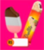 Distribuidora de Sorvetes Jd Catanduva, Distribuidora de Sorvetes Jd Irapiranga, Distribuidora de Sorvetes Jd Catanduva | Sorvetes Sabrina