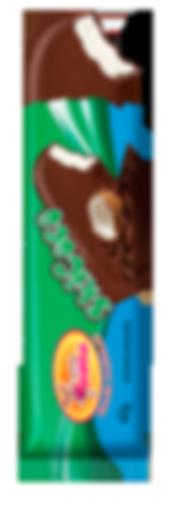 Distribuidora de Sorvetes Capão Redondo, Distribuidora de Sorvetes Jurubatuba, Distribuidora de Sorvetes Chácara Santana | Sorvetes Sabrina