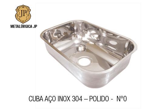 cuba-inox-01.jpg
