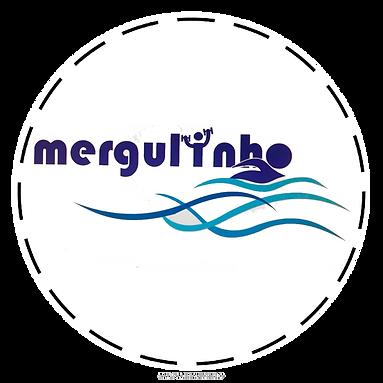 Escola de Natação e Hidroginástica Mergulhinho