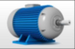 ManutençãoMotores Elétricos Guarulhos | Jorc