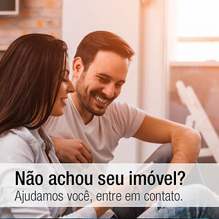 Casa Em Caraguatatuba | Idazil Imóveis | Brasil