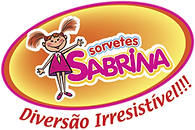 Sorvetes Sabrina