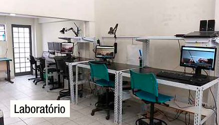 laboratorio2.png