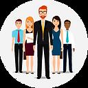 Consultoria Empresarial, Coaching em Negócios, Coaching Vendedores