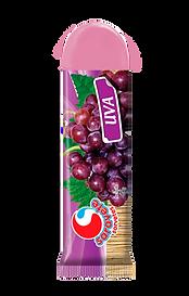 picole-uva.png