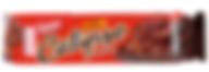 Distribuidora de Adoçante Berrine SP, Distribuidora de Adoçante Morumbi SP, Distribuidora de Adoçante Juscelino SP | SHS Distribuidora