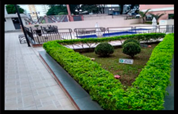 jardim02.png