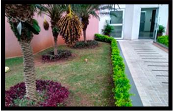 jardim01.png