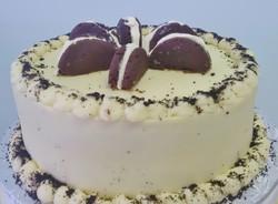 Cookies and Cream Cake (2)