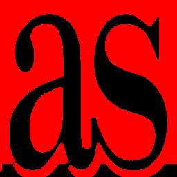 rsz_2000px-logo_diario_assvg.png
