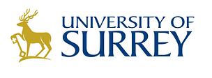 University of surrey.png