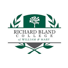 richard bland college.jpg