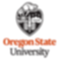 Oregon State1.png