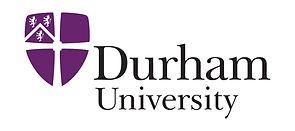 Durham University0.jpg
