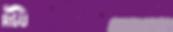 Robert_Gordon_University_logo.svg.png
