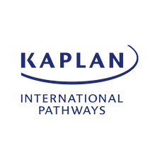 kaplan-pathways-logo.png