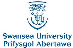 Swansea university prifysgol Abertawe.jp