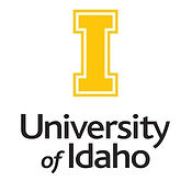 university of idaho2.jpg