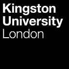 Kingston University London_logo_320-desk