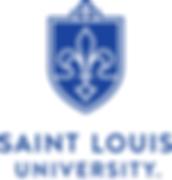 Saint Louis1.png