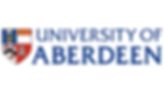 University of Aberdeen1.png