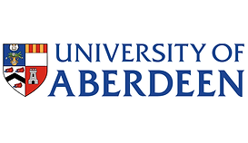 University of Aberdeen1.png