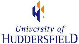 University of Huddersfield1.png
