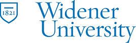 Widener University.jpg