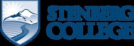 Stenberg College.png
