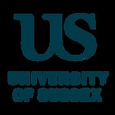 University_of_Sussex_Logo.svg.png