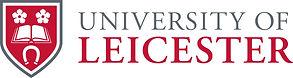 University of Leicester1.jpg