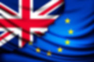 UK & Europe.jpg