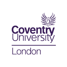 Coventry University London.png
