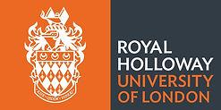 Royal Holloway, University of London.jpg
