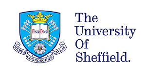 The University of Sheffield.png